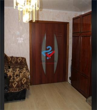 4 комн Квартира по адресу Аксакова 60 - Фото 5