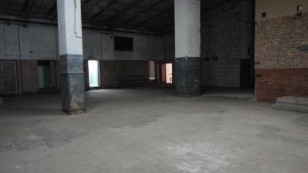 Аренда складских помещений 618.7 кв.м. Метро Щелковская - Фото 2