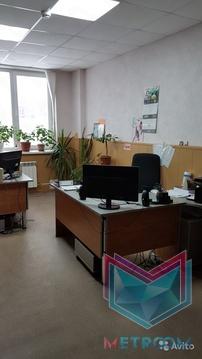 Офис 493 кв.м.Соликамская 285 - Фото 2