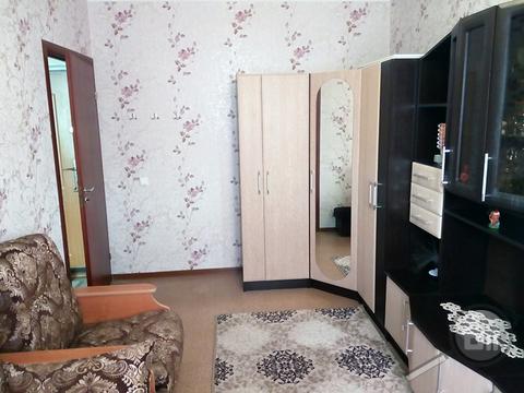 """Продается 1-комнатная квартира, ул. Долгорукова, ЖК """"Радуга"""" - Фото 3"""