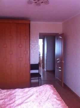 Трех комнатная квартира в Голицыно с ремонтом - Фото 2