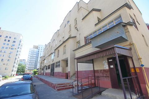 Продажа квартиры, Липецк, Ул. Смургиса - Фото 3