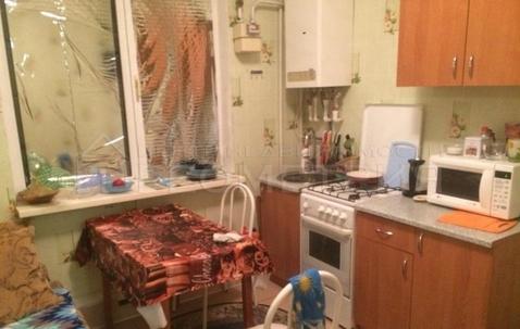 Продажа квартиры, Новая Адыгея, Тахтамукайский район, Тургеневское . - Фото 3