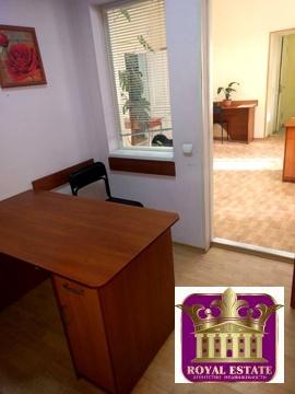 Аренда офиса, Симферополь, Ул. Жуковского - Фото 4
