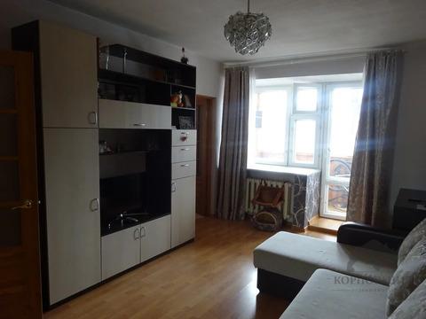 Объявление №49720372: Продаю 1 комн. квартиру. Сыктывкар, Энегльса, 134,