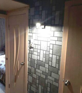 Квартира студия+спальня - Фото 4