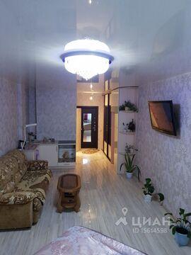 Аренда квартиры посуточно, Архангельск, Ул. Суворова - Фото 1