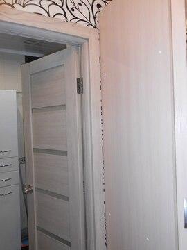 Продается квартира с ремонтом - Фото 1