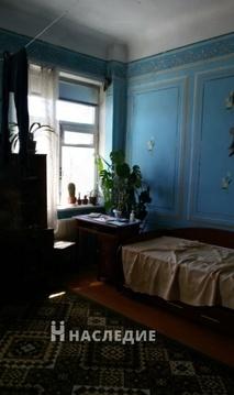 Продается 3-к квартира Чехова - Фото 4