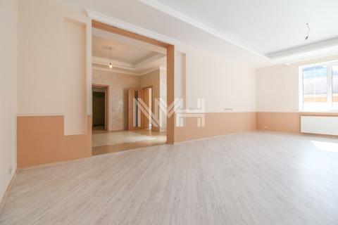 Продажа дома, лмс, Вороновское с. п. - Фото 4