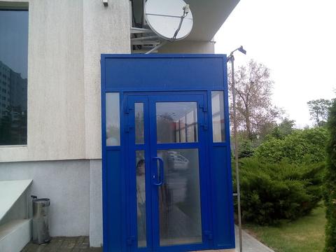 Аренда офиса, Волгоград, Ул. Глазкова - Фото 1