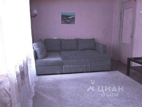 Аренда квартиры посуточно, Химки, Ул. Кирова - Фото 2
