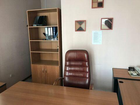 Продажа офиса, Ростов-на-Дону, Газетный пер. - Фото 5