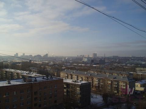 Квартиры, ул. Шишимская, д.21 - Фото 1