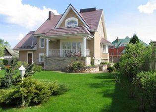Продажа дома, Псков, Ул. Верхне-Береговая - Фото 1