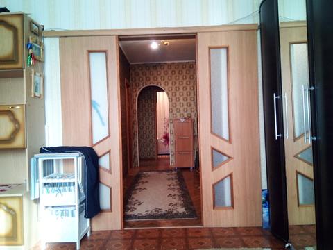 2 х комн.кв. с ремонтом и мебелью - Фото 1