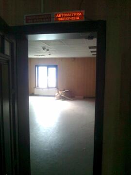 Офис, 215 кв. ул. Камышинская - Фото 4