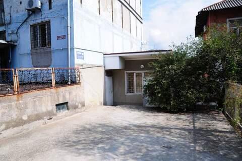 Продаю готовый бизнес 199.1 кв.м - Фото 3