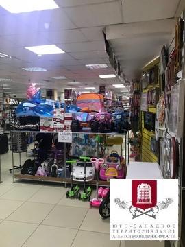 Аренда магазина, 750 м2 - Фото 2