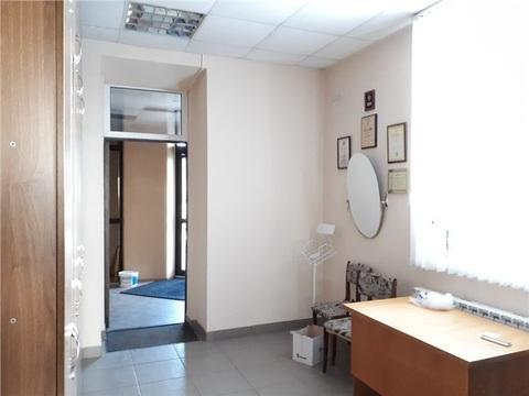 Аренда офиса, Брянск, Ул. Евдокимова - Фото 4