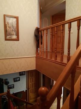 Квартира, ул. Вайнера, д.21 - Фото 4