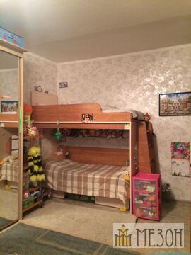 Продажа 1-ком. квартиры в районе Хамовники - Фото 2