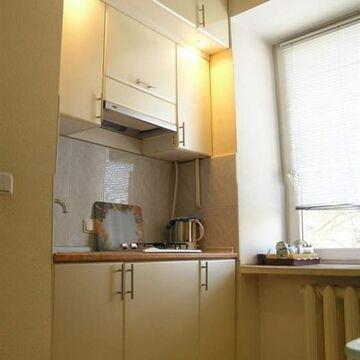 Аренда квартиры, Новоалтайск, Ул. Космонавтов - Фото 3