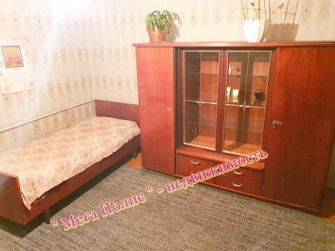 Сдается 2-х комнатная квартира 52 кв.м. ул. Петра Шувалова 12 - Фото 1