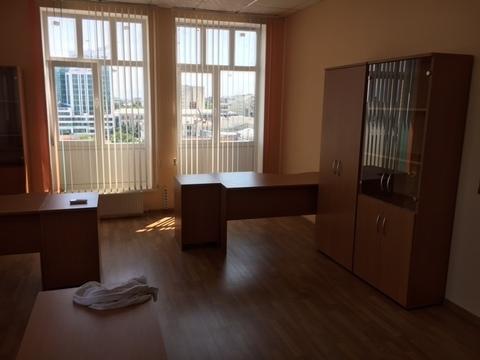 Сдам офисное помещение в центре города Краснодара - Фото 5