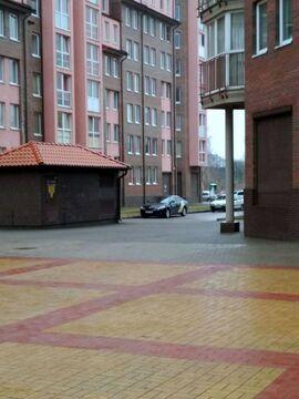 Двухкомнатные квартиры с автономным отоплением - Фото 3