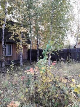 Продажа дома, Нижневартовск, сот Мега 84 - Фото 5