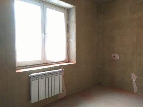 В продажу 1-комн. квартира 38 м2 ул.Шаумяна, 122 - Фото 5