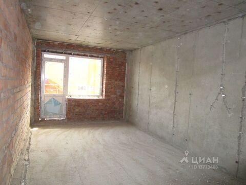 Продажа квартиры, Абакан, Ул. Стофато - Фото 2