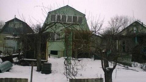 Продажа дачи, Комсомольский, Белгородский район, Дачная 8 - Фото 2