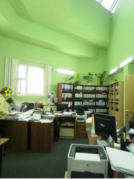 Офис псн на Островитянова - Фото 3