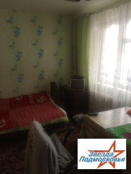 2 комн.в 4х квартире в г.Дмитров - Фото 2