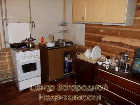 Дом, Новорязанское ш, 50 км от МКАД, Рыболово, село. Новорязанское . - Фото 5