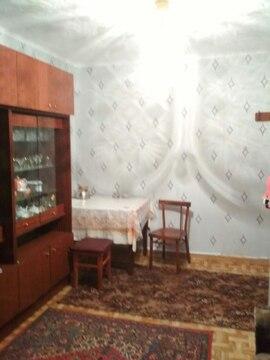 Продажа комнаты, Череповец, Строителей пр-кт. - Фото 3