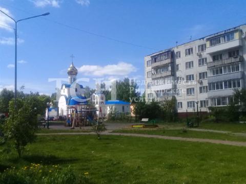 Торговая площадь, Литвиново, ул без улицы, 14 - Фото 2