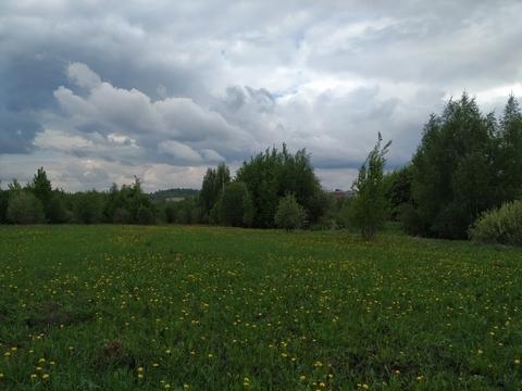 Продажа участка, Иваново, Дальняя Балинская ул - Фото 4