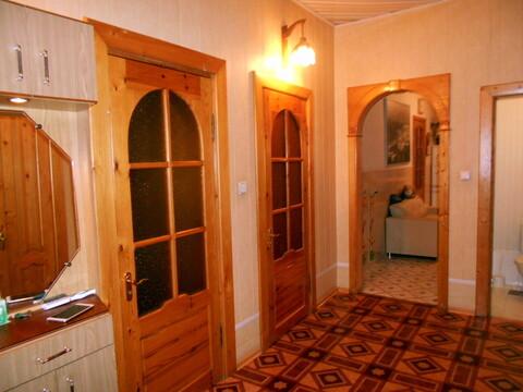Продаем отличную квартиру для большой семьи на Елизаровской - Фото 2