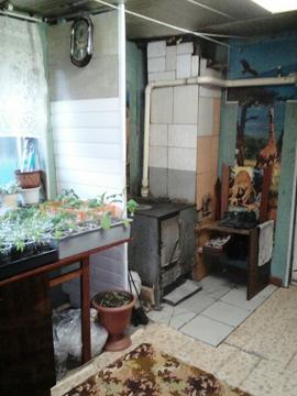 Самарский 1-й пер. - Фото 4