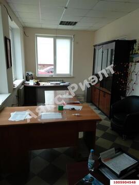 Продажа офиса, Динская, Динской район, Тельмана пер. - Фото 4