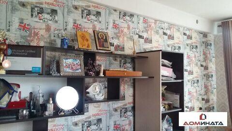 Продажа квартиры, м. Проспект Ветеранов, Народного ополчения пр-кт. - Фото 4