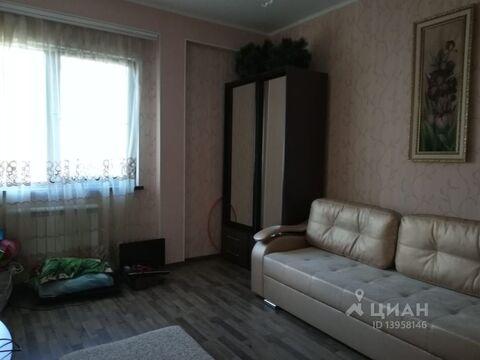 Аренда квартиры, Новороссийск, Улица Ручейная - Фото 1