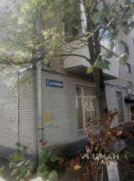 Аренда квартиры, Красногорск, Красногорский район, Улица Геологов - Фото 1