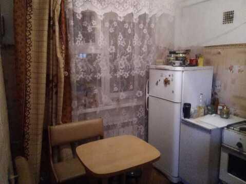 Продам одно комнатную квартиру в Лунево - Фото 1