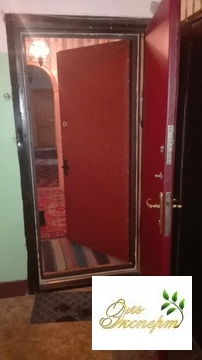 Продажа трёхкомнатной квартиры. - Фото 4