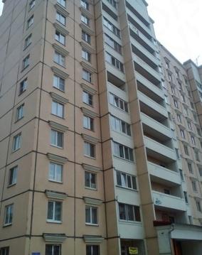 2-комнатная квартира на ул. Александровка, д. 3 - Фото 2