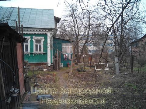 Участок, Ярославское ш, 1.5 км от МКАД, Мытищи, В черте города. . - Фото 2